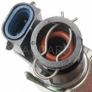 Standard Motor Products SC32 Vehicle Speed Sensor