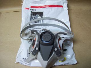 Home & Garden  Tools  Safety & Protective Gear  Masks, Respirators