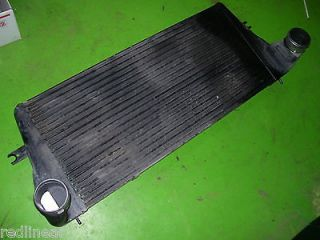 94 02 Dodge Ram Cummins Turbo Diesel INTERCOOLER 2500 3500 5.9L CTD 99