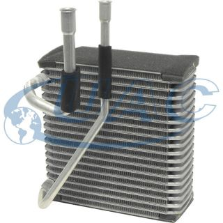 NEW EVAPORATOR OEM#XFSZ19860EA MERCURY VILLAGER NISSAN QUEST 99 00 01