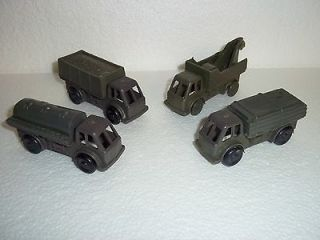 toy army trucks in Diecast & Toy Vehicles