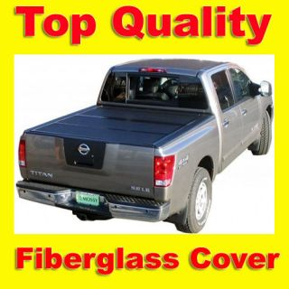 fiberglass truck bed covers in Other