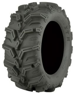 itp mud lite xtr in Wheels, Tires