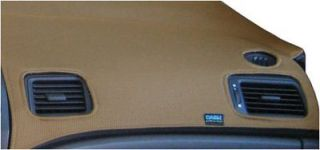 DODGE RAM TRUCK DASHTEX DASHCOVER MAT DASHMAT COVER DASHBOARD DASH