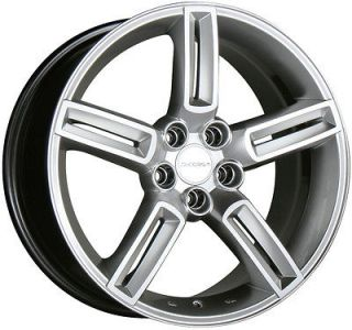 17 WHEELS RIMS HONDA ACCORD CIVIC ODYSSEY ELEMENT CR V ACURA TSX RSX
