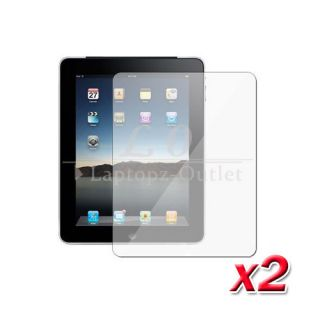 tablet screen protector in iPad/Tablet/eBook Accessories