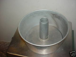 commercial baking pans in Business & Industrial