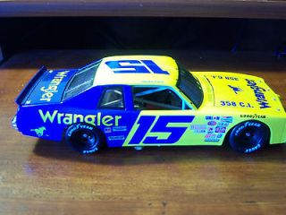 dale earnhardt diecast cars in Diecast & Toy Vehicles
