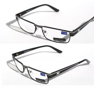 slim reading glasses in Reading Glasses