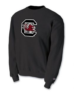University of South Carolina Gamecocks Sweatshirt   style SC1221