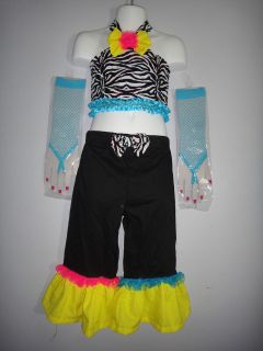 pageant casual wear in Clothing,