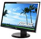 ASUS VH242H 23.6 WIDE SCREEN LCD MONITOR 5MS 1920X1080 200001 HDMI