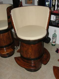 bar stools in Home Pubs & Bars
