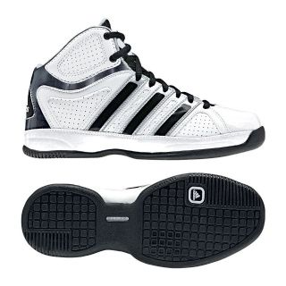 kids adidas shoes in Boys Shoes