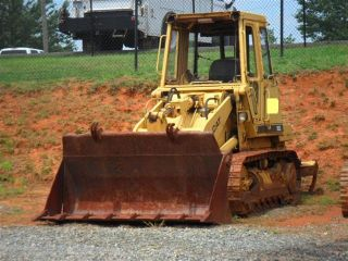 cat wheel loader in Business & Industrial