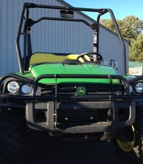 john deere gator 825i in  Motors