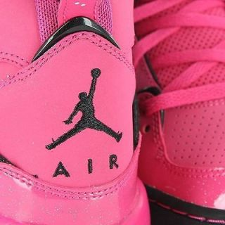 pink jordans in Kids Clothing, Shoes & Accs