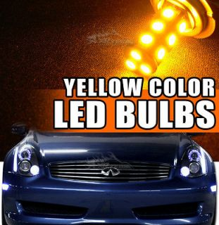 mini cooper driving lights in Lighting & Lamps