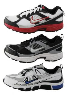 NIKE YOUTHS/KIDS/SH​OES/RUNNER/SNE​AKERS ASSORTED STYLES & COLOURS