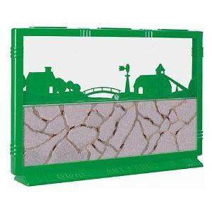 Uncle Milton Uncle Milton Giant Ant Farm NEW