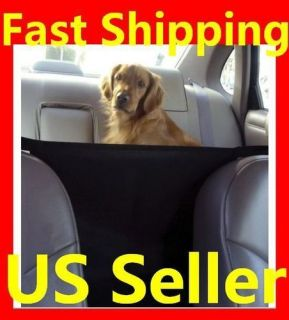 Kyjen New Auto Front Seat Pet Dog Car Safety Barrier