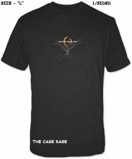 PERFECT CIRCLE  T SHIRT   ROOTS   ALTERNATIVE ROCK  BAND   L   1