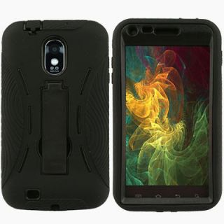 sprint samsung galaxy s ii case in Cases, Covers & Skins