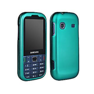 SAMSUNG GRAVITY TXT T379 T MOBILE OEM SNAP ON OEM CASE COVER SHELL