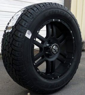 chevrolet truck tires in Wheels, Tires & Parts