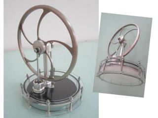 stirling engine in Models & Kits