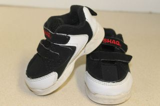 shaq shoes in Kids Clothing, Shoes & Accs