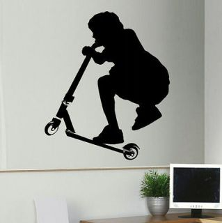 large wall mural in Decals, Stickers & Vinyl Art
