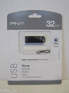 usb flash drive pny in USB Flash Drives