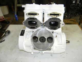 787 seadoo engine in Complete Engines (Watercraft)