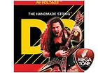 DR Strings Dimebag Darrell Signature DBG 10/52 Electric Guitar Strings