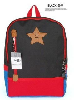 backpacks for girls in Kids Clothing, Shoes & Accs