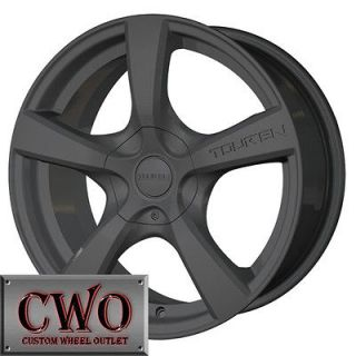 mercedes benz rims 16