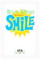 Brian Wilson Presents   Smile DVD, 2005, 2 Disc Set