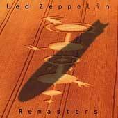 LED ZEPPELIN ( BRAND NEW 2 CD SET ) REMASTERS ( VERY BEST OF