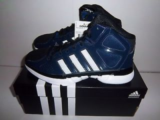 ADIDAS Pro Model O Mens Basketball Shoes