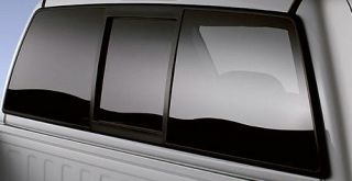 dodge ram sliding rear window in Auto Glass