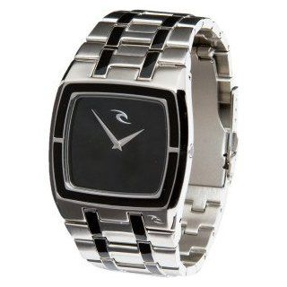 Rip Curl Solomon Watch   Mens Rip Curl Sports