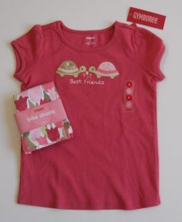 gymboree tulip garden in Kids Clothing, Shoes & Accs