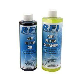 Rapid Flow Cleaner Chrysler E Class Diesel   Air Intakes