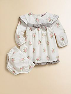 Just Kids   Baby (0 24 Months)   Baby Girl   Dresses