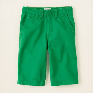 boy   shorts   chino shorts  Childrens Clothing  Kids Clothes  The