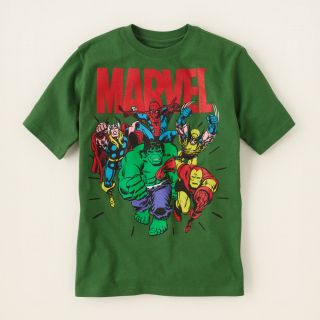 boy   Marvel graphic tee  Childrens Clothing  Kids Clothes  The