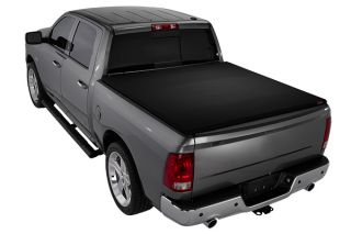 Extang Trifecta Tonneau Cover   1160+ Reviews on Extang Trifecta