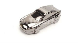 2GB Mini Cooper Car Shaped USB Flash Drive   Tmart