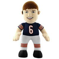 Chicago Bears Baby Clothes, Chicago Bears Baby Apparel, Bears Baby